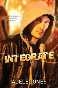 CoverIntegrate