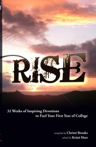 Rise_cover_front-197x300