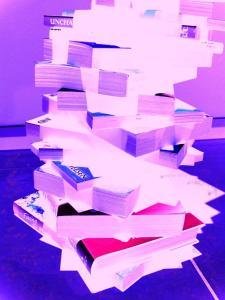 BookStack1_2