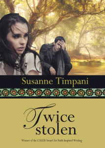 Twice Stolen cover high resolution