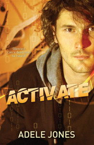 Activatemed